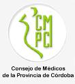 Consejo de Médicos de la provincia de Córdoba