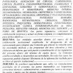 Convenio CMC y Educación (Pagina 3)