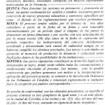 Convenio CMC y Educación (Pagina 2)