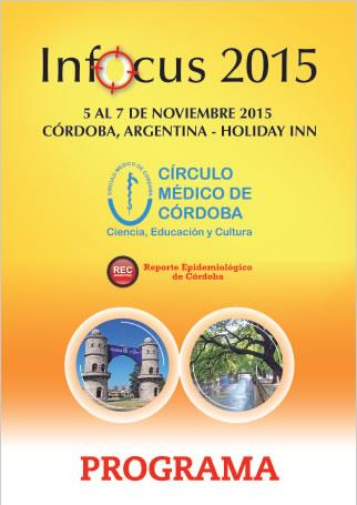 Infocus2015 programa