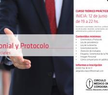flyer-capacitaciones-cmc-20172