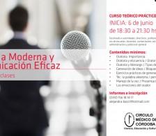 flyer-capacitaciones-cmc-20174