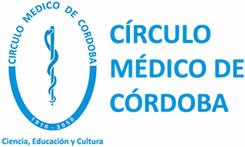 Circulo Médico de Córdoba
